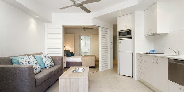 109/1 Halse Lane, NOOSA HEADS