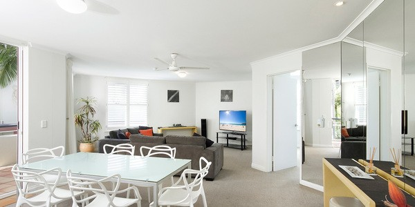 8/42 Hastings Street, NOOSA HEADS