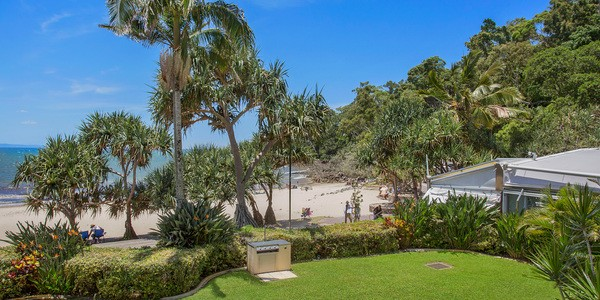 312/71 Hastings Street, NOOSA HEADS