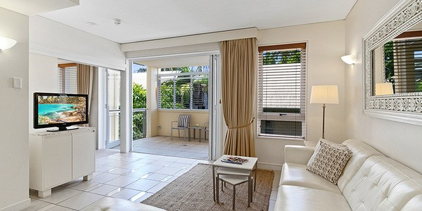 524/32 Hastings Street, NOOSA HEADS