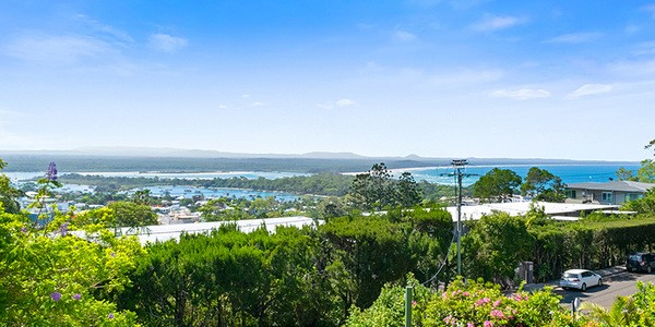 3/24 Edgar Bennett Avenue, NOOSA HEADS