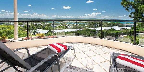 5/24 Edgar Bennett Avenue, NOOSA HEADS
