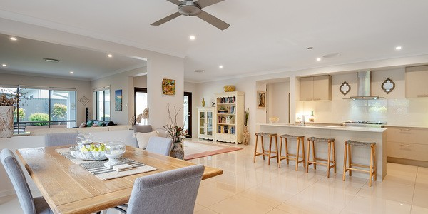 4 Blue Gum Road, NOOSA HEADS