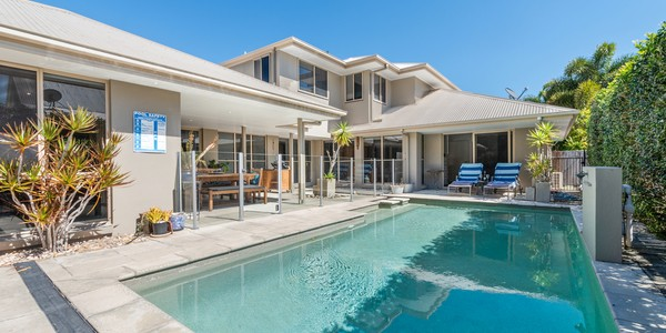 194 Shorehaven Drive, NOOSA WATERS