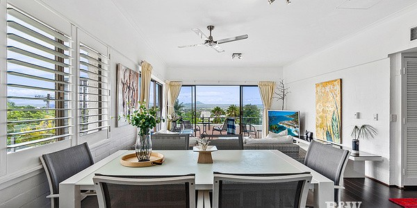 46/1 Edgar Bennett  Avenue, NOOSA HEADS