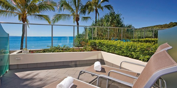 17/49 Hastings Street, NOOSA HEADS