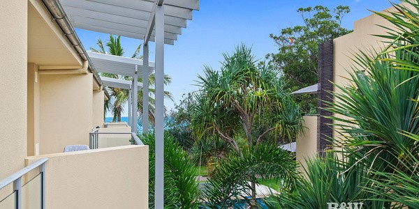 304/5 Hastings Street, NOOSA HEADS