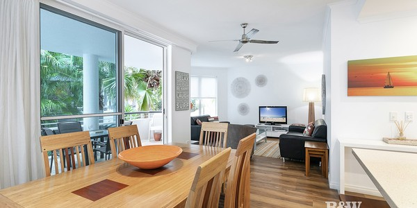 3/42 Hastings Street, NOOSA HEADS