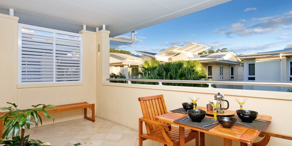 531 'Laguna On Hastings'/32 Hastings Street, NOOSA HEADS