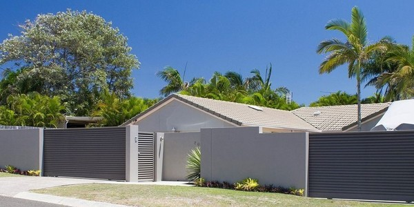 20 Dame Patti Drive, SUNRISE BEACH