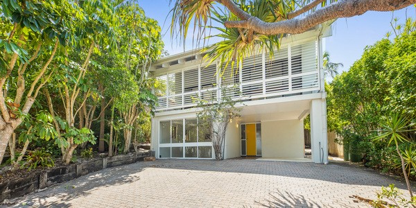 12 Berrima Row, NOOSA HEADS