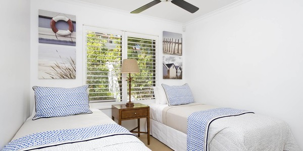 1/20 Viewland Drive, NOOSA HEADS