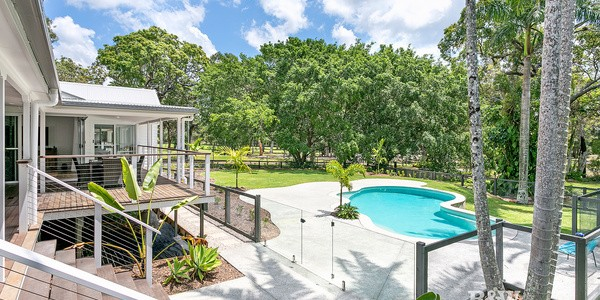 117 Clarendon Road, PEREGIAN BEACH