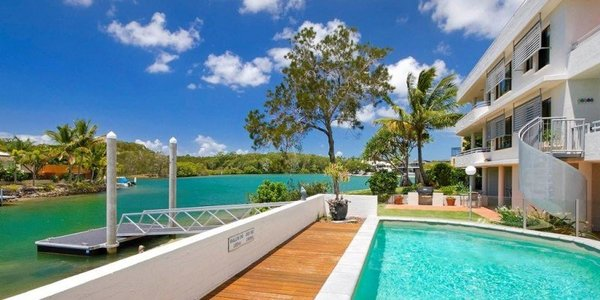 4/7 Peza Court, NOOSA SOUND
