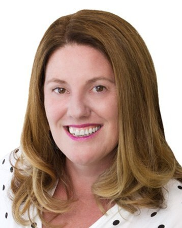 Sue Willis - Managing Director, Holiday & Permanent Rentals