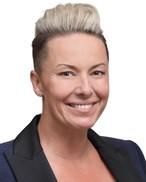 Amanda Balding