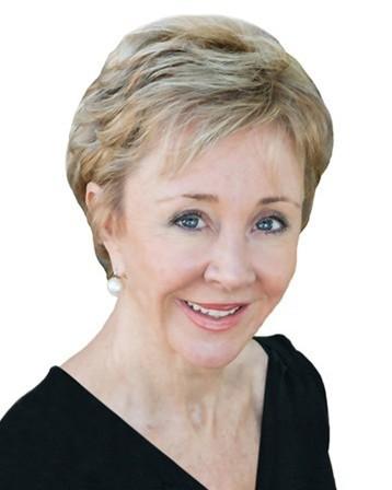 Jennifer Carr - Director