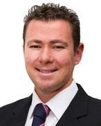 Shane McCauley