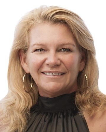 Louise McGrath - Property Manager, Permanent Rentals