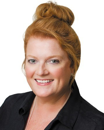 Kathryn Silkman - Personal Assistant