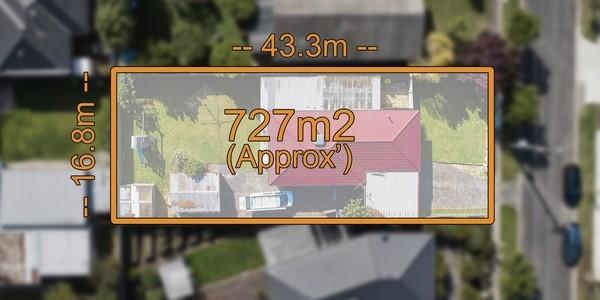 property-13