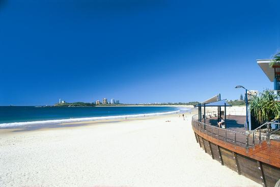 https://assets.boxdice.com.au/screpartners/attachments/480/256/white_sands_of_mooloolaba.jpg?7c95d2939be4bf4c4146a3dc7b83137b