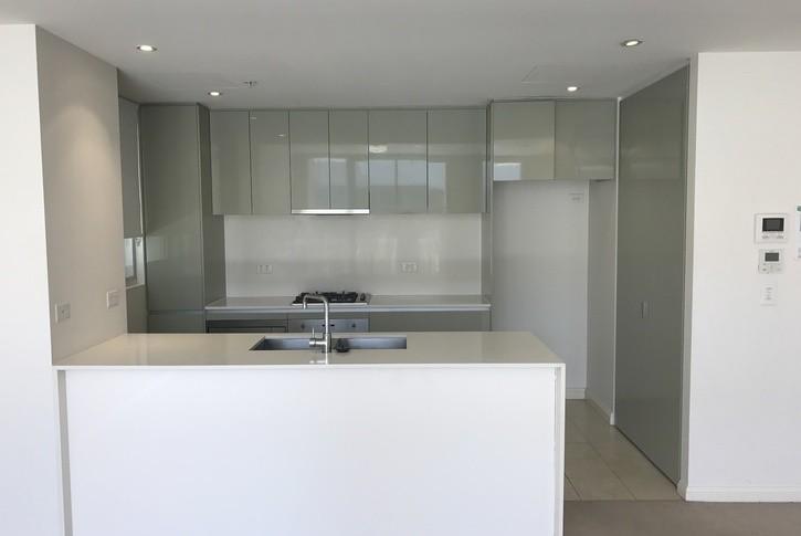 https://assets.boxdice.com.au/snowden_parkes/rental_listings/238/e0269fa5.jpg?crop=725x485