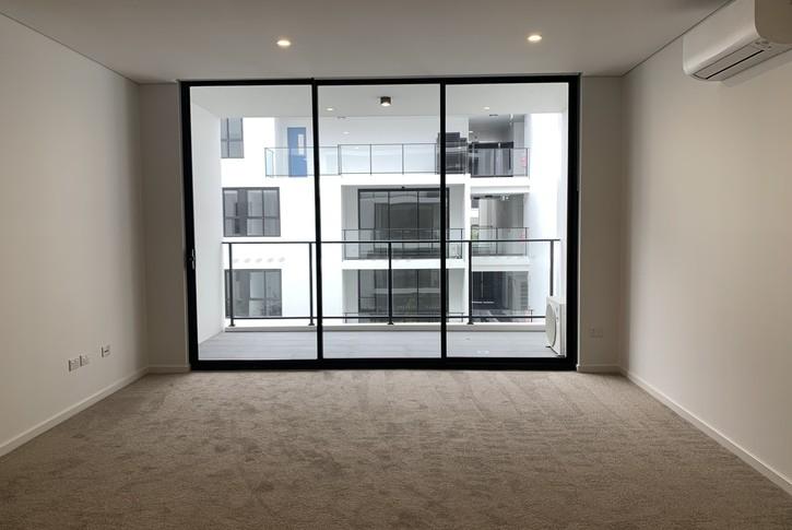 https://assets.boxdice.com.au/snowden_parkes/rental_listings/374/3370402c.jpg?crop=725x485