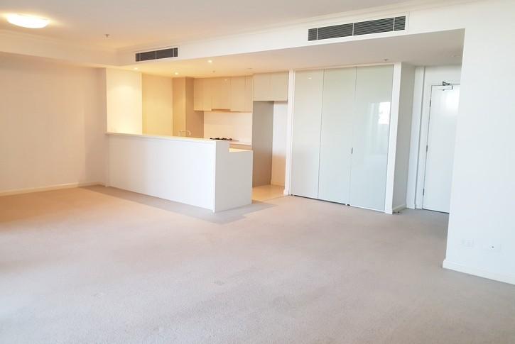 https://assets.boxdice.com.au/snowden_parkes/rental_listings/397/7fd55a62.jpg?crop=725x485