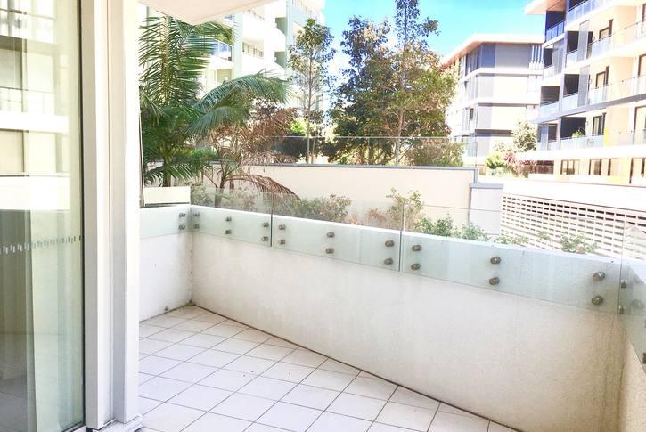 https://assets.boxdice.com.au/snowden_parkes/rental_listings/413/f75fe979.jpg?crop=725x485