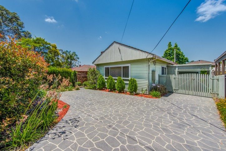 https://assets.boxdice.com.au/snowden_parkes/rental_listings/432/e7dde5e1.jpg?crop=725x485