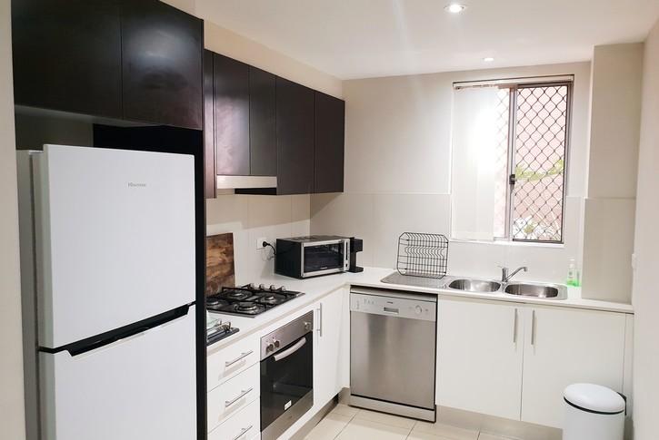 https://assets.boxdice.com.au/snowden_parkes/rental_listings/445/507f9961.jpg?crop=725x485