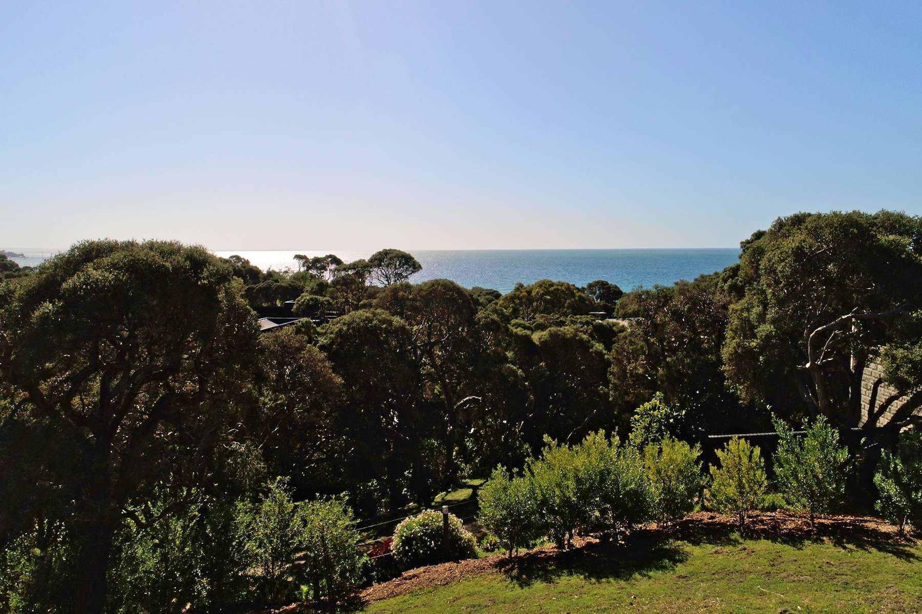 3130 Point Nepean Road SORRENTO