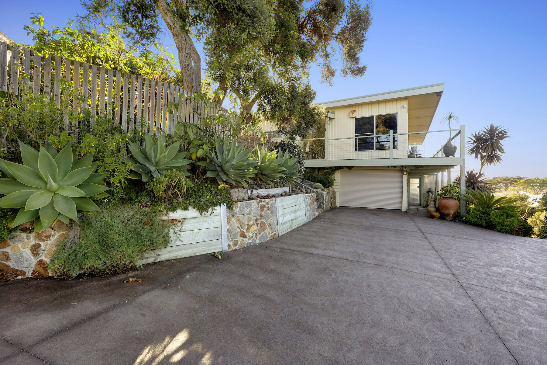 55 Queens Road SORRENTO