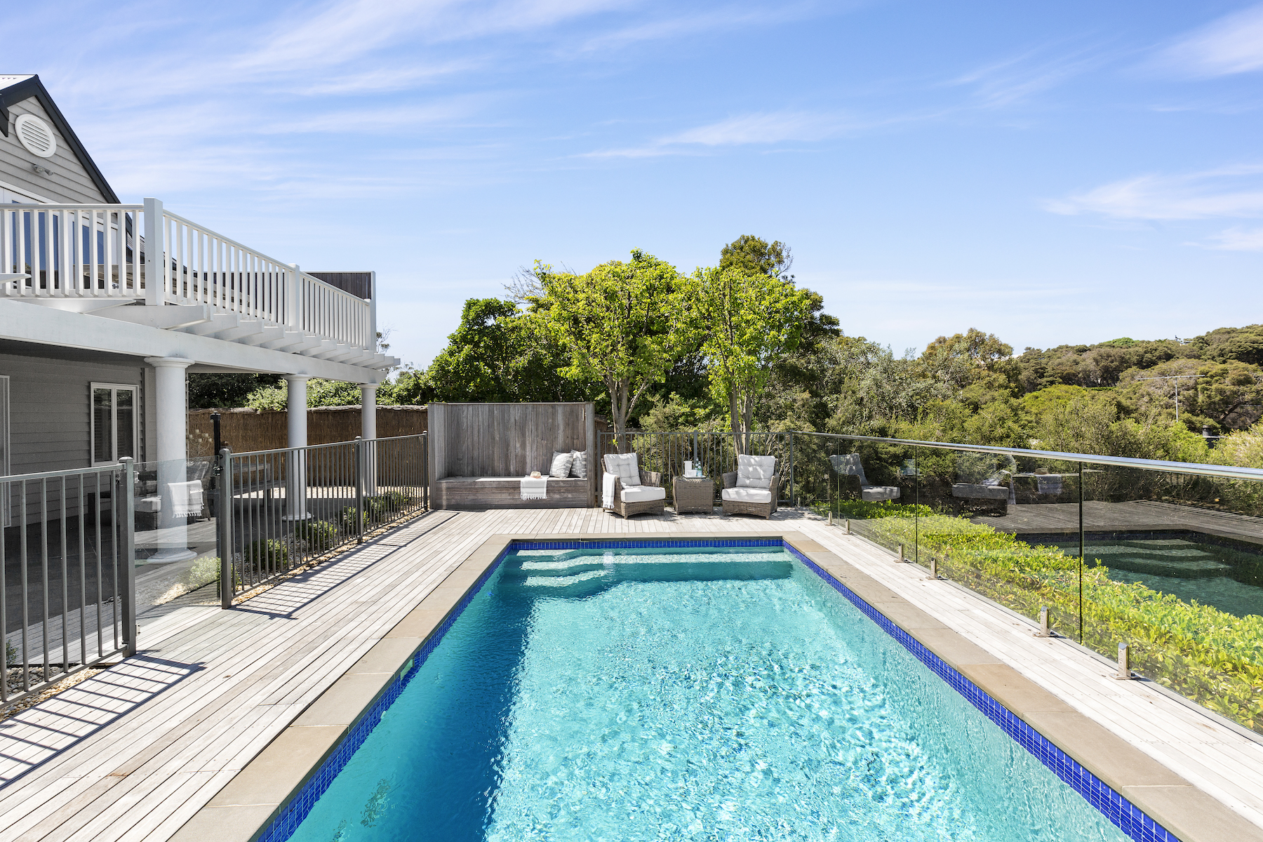 5 Royal Avenue PORTSEA