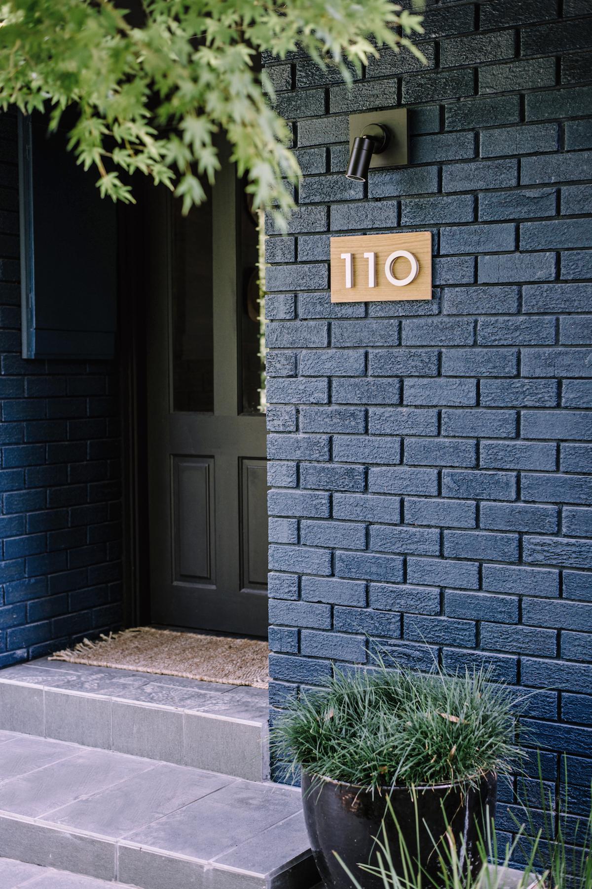 110 Shoreham Road RED HILL