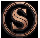 https://assets.boxdice.com.au/standengroup/attachments/059/a46/logo_icon.png?3b672b7ce2709d8bd20c89809c8f2621