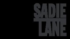 Sadie Lane