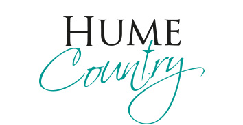Hume Country