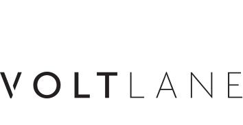 Volt Lane