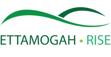 Ettamogah Rise