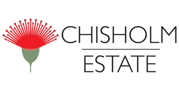 Chisholm Estate