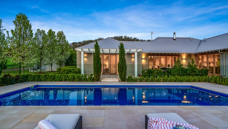 https://assets.boxdice.com.au/stean_nicholls/listings/1196/562a723f.jpg?crop=740x420