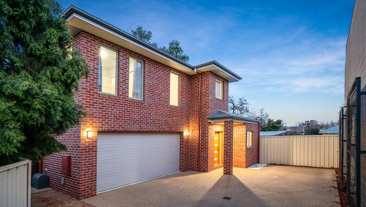 https://assets.boxdice.com.au/stean_nicholls/listings/1220/b3ebf818.jpg?crop=740x420