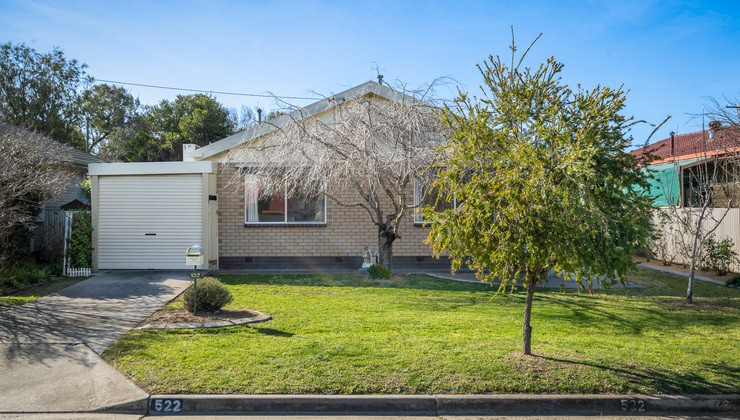 https://assets.boxdice.com.au/stean_nicholls/listings/1275/3001f8d2.jpg?crop=740x420