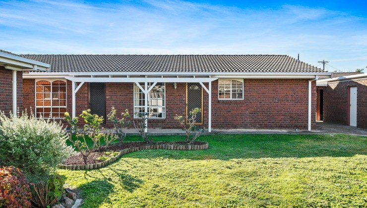 https://assets.boxdice.com.au/stean_nicholls/listings/1327/8a16eb32.jpg?crop=740x420