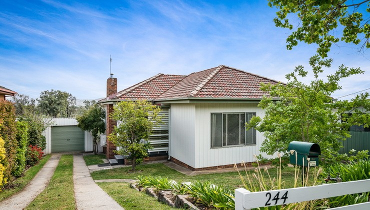 https://assets.boxdice.com.au/stean_nicholls/listings/1443/b3e98347.jpg?crop=740x420