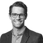 https://assets.boxdice.com.au/stean_nicholls/staffs/63/63.1620008236-face.jpg?crop=150x150