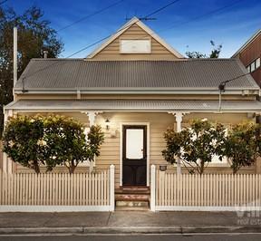https://assets.boxdice.com.au/village_real_estate/listings/1181/c350ac51.jpg?crop=288x266