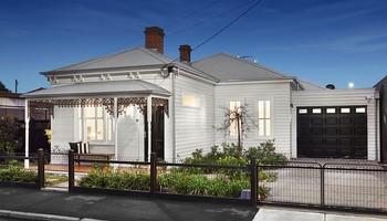 https://assets.boxdice.com.au/village_real_estate/listings/1686/77cf3079.jpg?crop=350x200